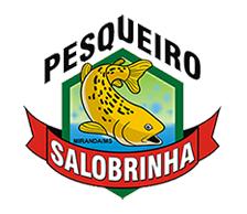 PESQUEIRO SALOBRINHA